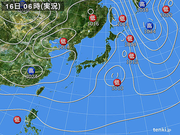 https://storage.tenki.jp/archive/chart/2013/11/16/06/00/00/large.jpg