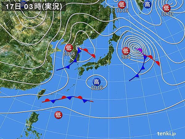https://storage.tenki.jp/archive/chart/2013/11/17/03/00/00/large.jpg