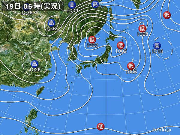https://storage.tenki.jp/archive/chart/2013/11/19/06/00/00/large.jpg