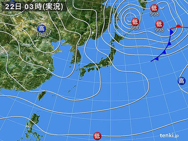 https://storage.tenki.jp/archive/chart/2013/11/22/03/00/00/large.jpg