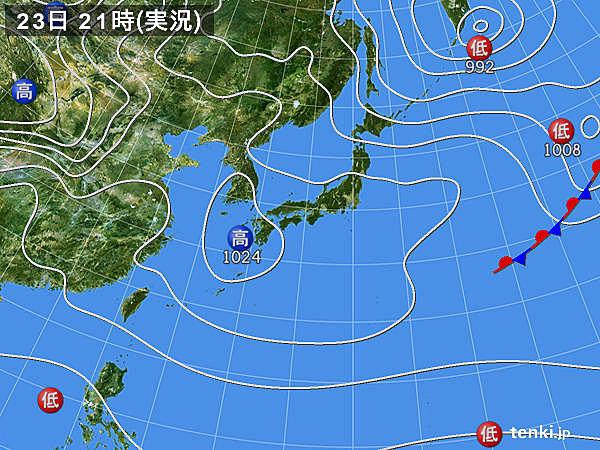 https://storage.tenki.jp/archive/chart/2013/11/23/21/00/00/large.jpg