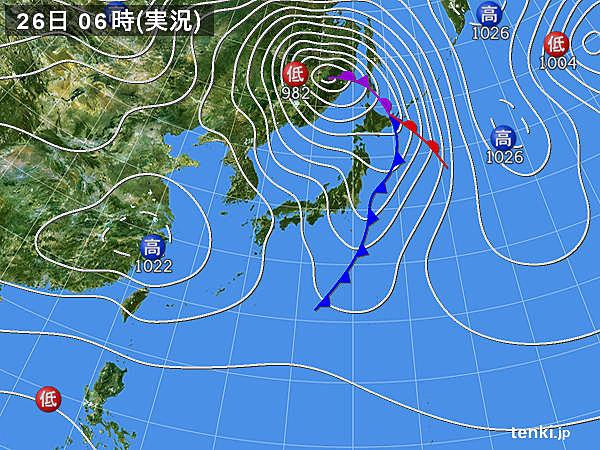 https://storage.tenki.jp/archive/chart/2013/11/26/06/00/00/large.jpg