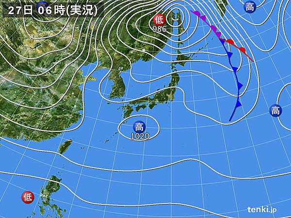 https://storage.tenki.jp/archive/chart/2013/11/27/06/00/00/large.jpg
