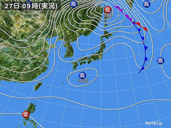 https://storage.tenki.jp/archive/chart/2013/11/27/09/00/00/large.jpg