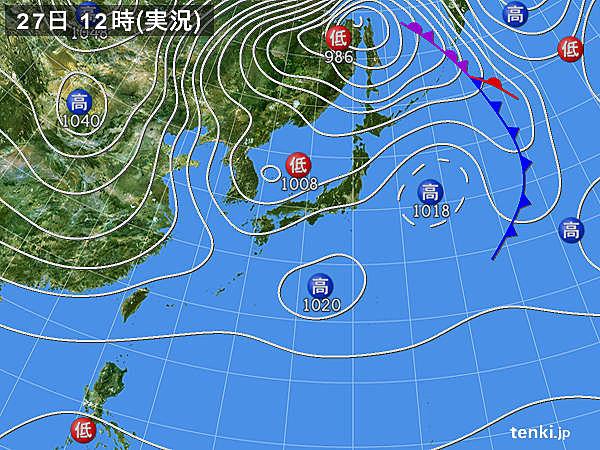 https://storage.tenki.jp/archive/chart/2013/11/27/12/00/00/large.jpg
