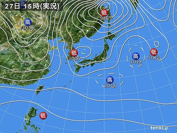 https://storage.tenki.jp/archive/chart/2013/11/27/15/00/00/large.jpg