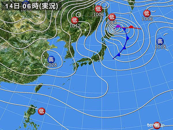 https://storage.tenki.jp/archive/chart/2013/12/14/06/00/00/large.jpg