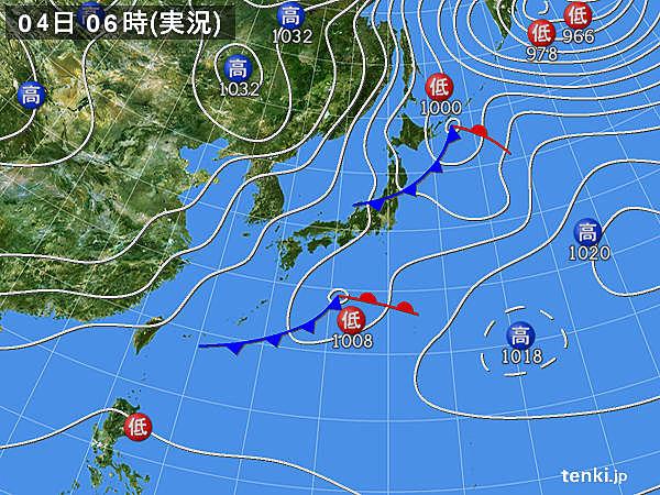 https://storage.tenki.jp/archive/chart/2014/01/04/06/00/00/large.jpg