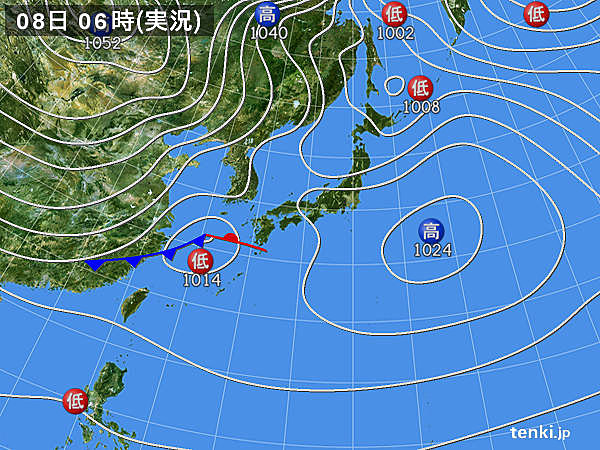https://storage.tenki.jp/archive/chart/2014/01/08/06/00/00/large.jpg