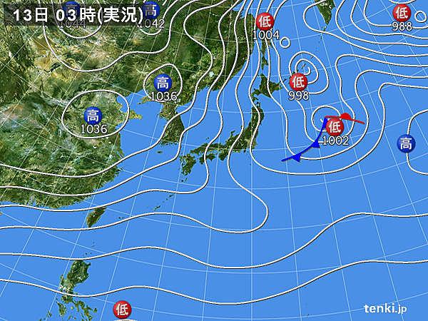 https://storage.tenki.jp/archive/chart/2014/01/13/03/00/00/large.jpg