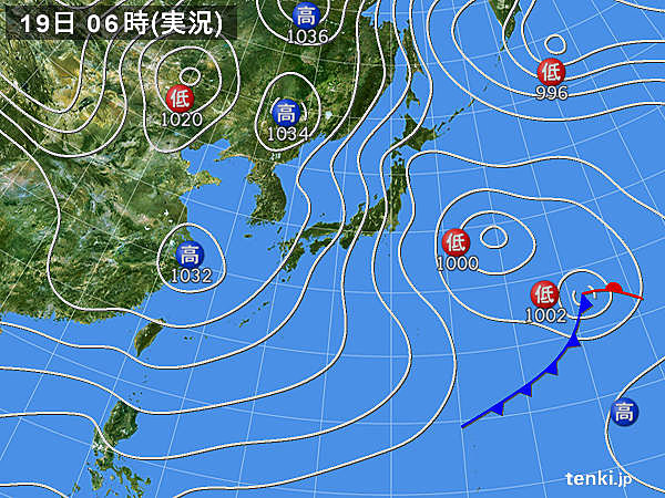 https://storage.tenki.jp/archive/chart/2014/01/19/06/00/00/large.jpg