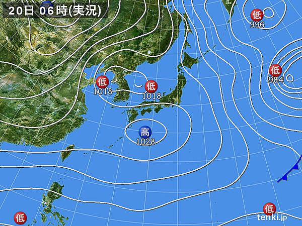 https://storage.tenki.jp/archive/chart/2014/01/20/06/00/00/large.jpg