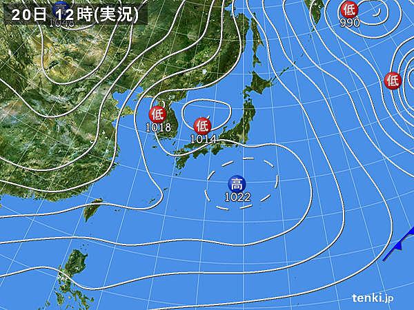 https://storage.tenki.jp/archive/chart/2014/01/20/12/00/00/large.jpg