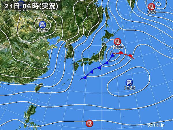 https://storage.tenki.jp/archive/chart/2014/01/21/06/00/00/large.jpg