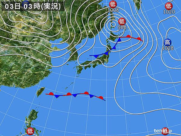https://storage.tenki.jp/archive/chart/2014/02/03/03/00/00/large.jpg