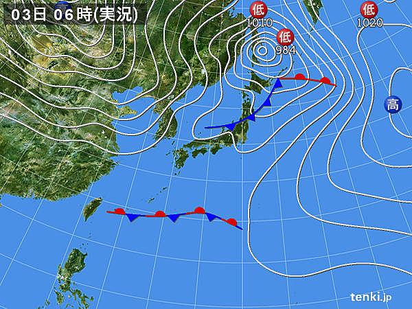 https://storage.tenki.jp/archive/chart/2014/02/03/06/00/00/large.jpg