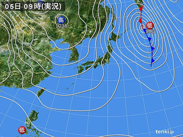 https://storage.tenki.jp/archive/chart/2014/02/05/09/00/00/large.jpg