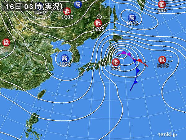 https://storage.tenki.jp/archive/chart/2014/02/16/03/00/00/large.jpg