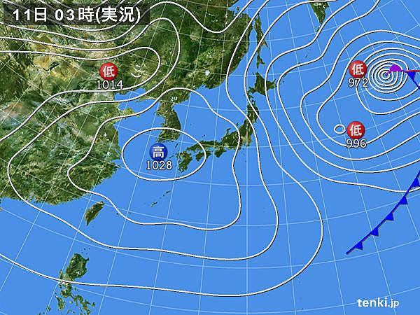 https://storage.tenki.jp/archive/chart/2014/03/11/03/00/00/large.jpg