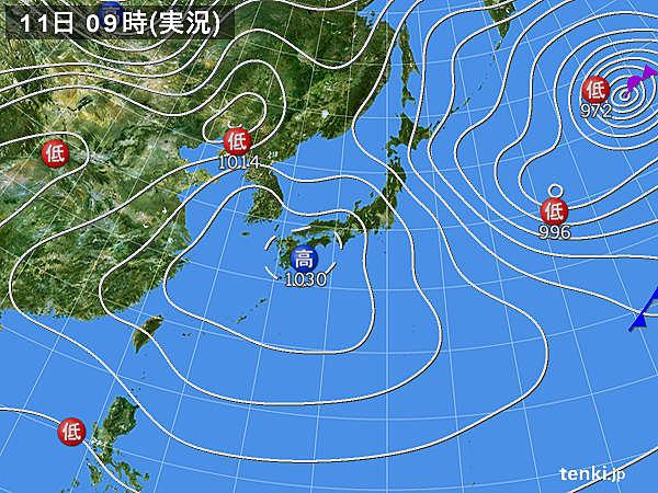 https://storage.tenki.jp/archive/chart/2014/03/11/09/00/00/large.jpg