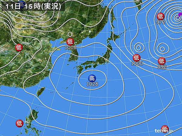 https://storage.tenki.jp/archive/chart/2014/03/11/15/00/00/large.jpg