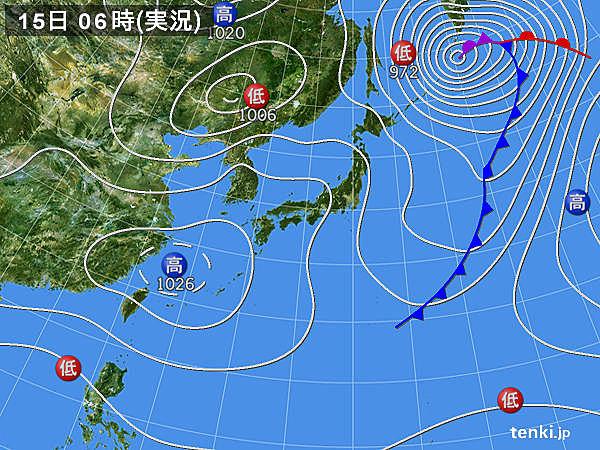 https://storage.tenki.jp/archive/chart/2014/03/15/06/00/00/large.jpg