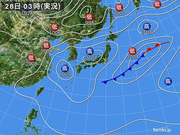 https://storage.tenki.jp/archive/chart/2014/03/28/03/00/00/large.jpg