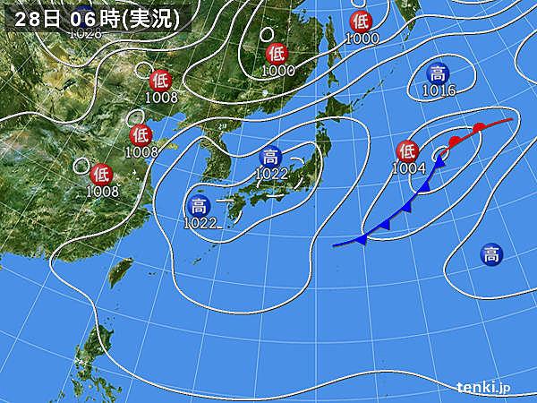 https://storage.tenki.jp/archive/chart/2014/03/28/06/00/00/large.jpg