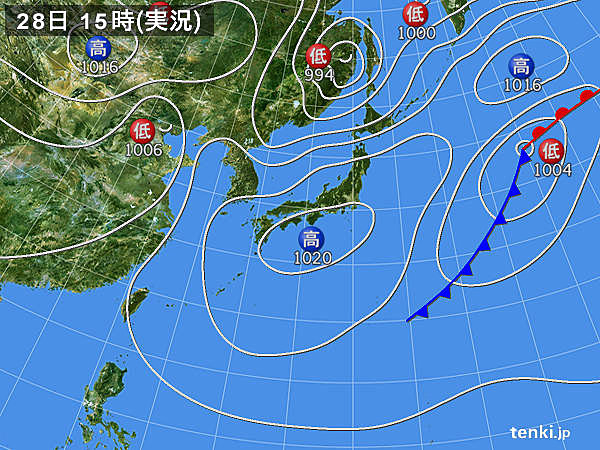 https://storage.tenki.jp/archive/chart/2014/03/28/15/00/00/large.jpg