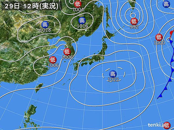 https://storage.tenki.jp/archive/chart/2014/03/29/12/00/00/large.jpg