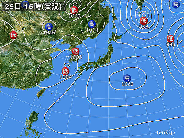 https://storage.tenki.jp/archive/chart/2014/03/29/15/00/00/large.jpg