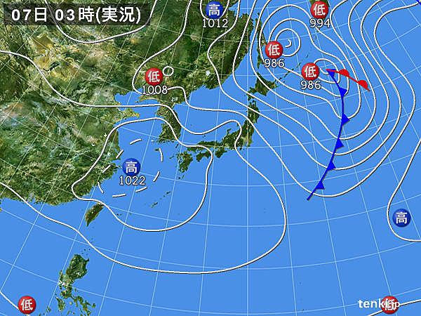 https://storage.tenki.jp/archive/chart/2014/04/07/03/00/00/large.jpg