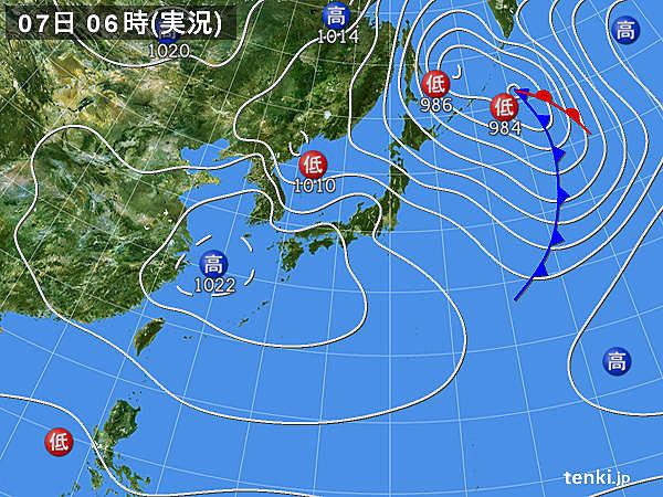 https://storage.tenki.jp/archive/chart/2014/04/07/06/00/00/large.jpg