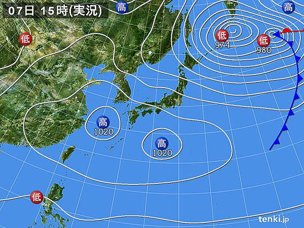 https://storage.tenki.jp/archive/chart/2014/04/07/15/00/00/large.jpg