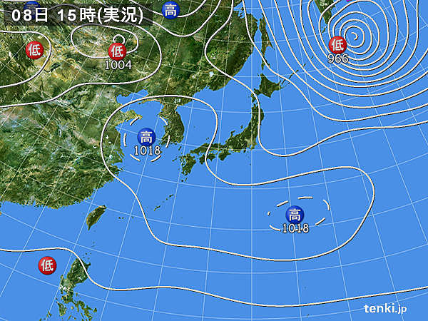 https://storage.tenki.jp/archive/chart/2014/04/08/15/00/00/large.jpg