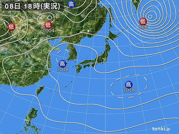 https://storage.tenki.jp/archive/chart/2014/04/08/18/00/00/large.jpg