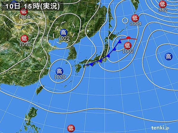 https://storage.tenki.jp/archive/chart/2014/04/10/15/00/00/large.jpg