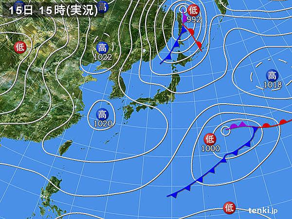 https://storage.tenki.jp/archive/chart/2014/04/15/15/00/00/large.jpg