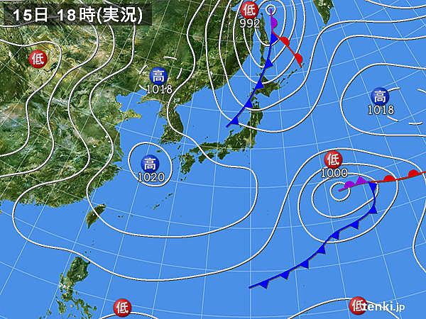https://storage.tenki.jp/archive/chart/2014/04/15/18/00/00/large.jpg