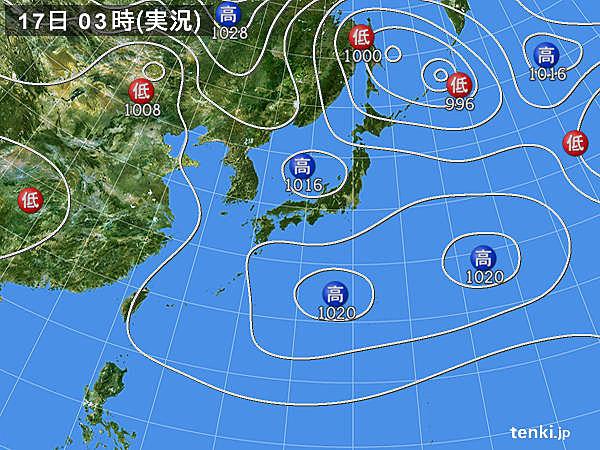 https://storage.tenki.jp/archive/chart/2014/04/17/03/00/00/large.jpg