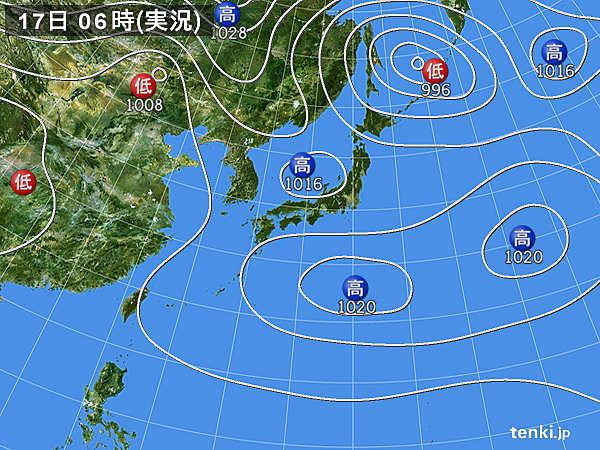 https://storage.tenki.jp/archive/chart/2014/04/17/06/00/00/large.jpg