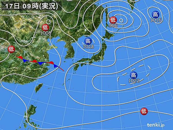 https://storage.tenki.jp/archive/chart/2014/04/17/09/00/00/large.jpg