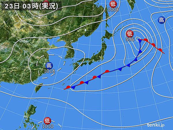 https://storage.tenki.jp/archive/chart/2014/04/23/03/00/00/large.jpg