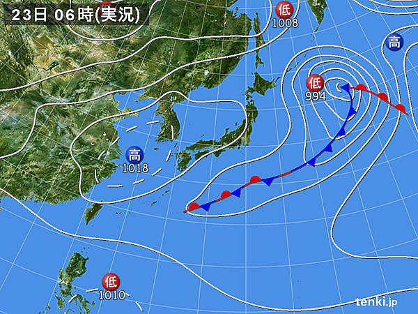 https://storage.tenki.jp/archive/chart/2014/04/23/06/00/00/large.jpg