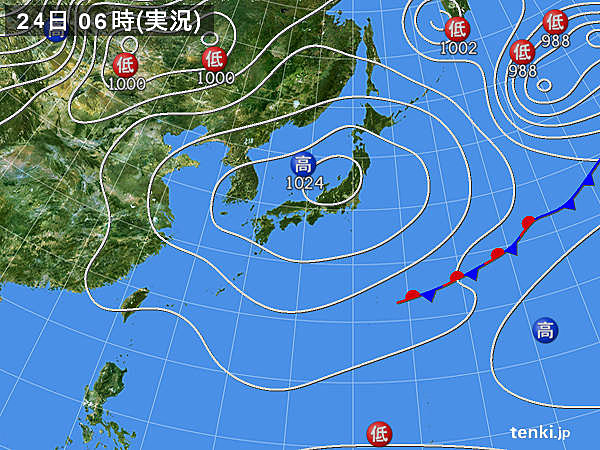 https://storage.tenki.jp/archive/chart/2014/04/24/06/00/00/large.jpg