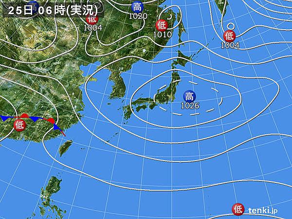 https://storage.tenki.jp/archive/chart/2014/04/25/06/00/00/large.jpg
