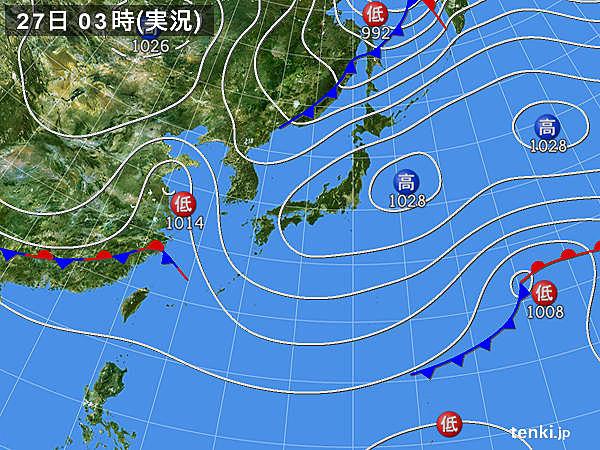 https://storage.tenki.jp/archive/chart/2014/04/27/03/00/00/large.jpg