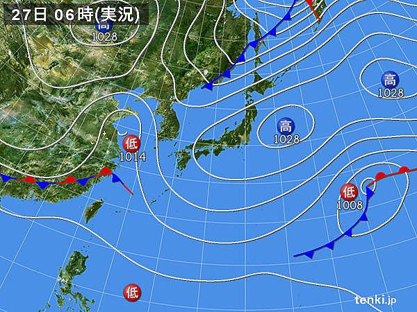 https://storage.tenki.jp/archive/chart/2014/04/27/06/00/00/large.jpg