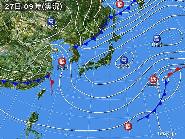 https://storage.tenki.jp/archive/chart/2014/04/27/09/00/00/large.jpg