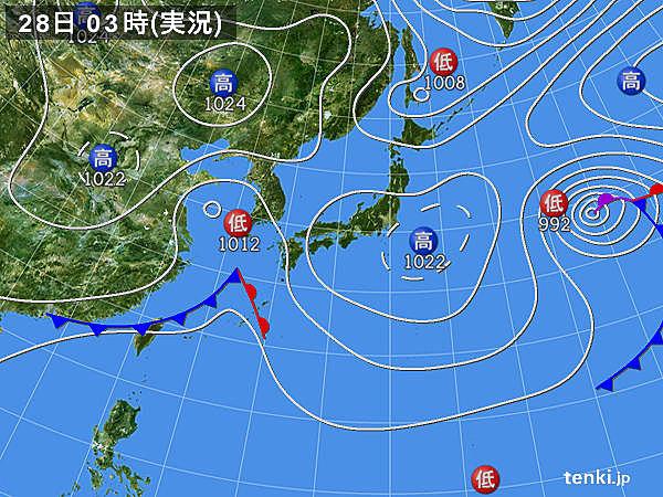 https://storage.tenki.jp/archive/chart/2014/04/28/03/00/00/large.jpg